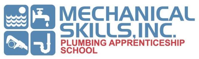 Mechanical Skills